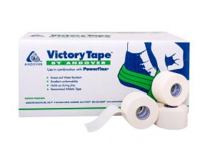 Victory Tape cm3,8 (32 Pieces)