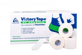 Victory Tape cm5 (24 Pieces)